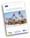 guida_Non-Electrical_Equipment_ATEX_Certification